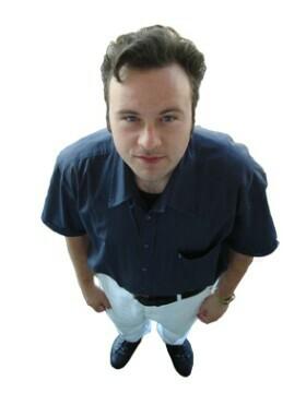 Gabriele Saro