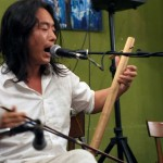 Wataru Kousaka live
