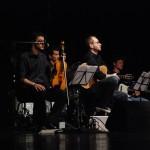 Triodali - Theatre