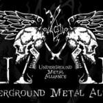 http://www.undergroundalliance.com/